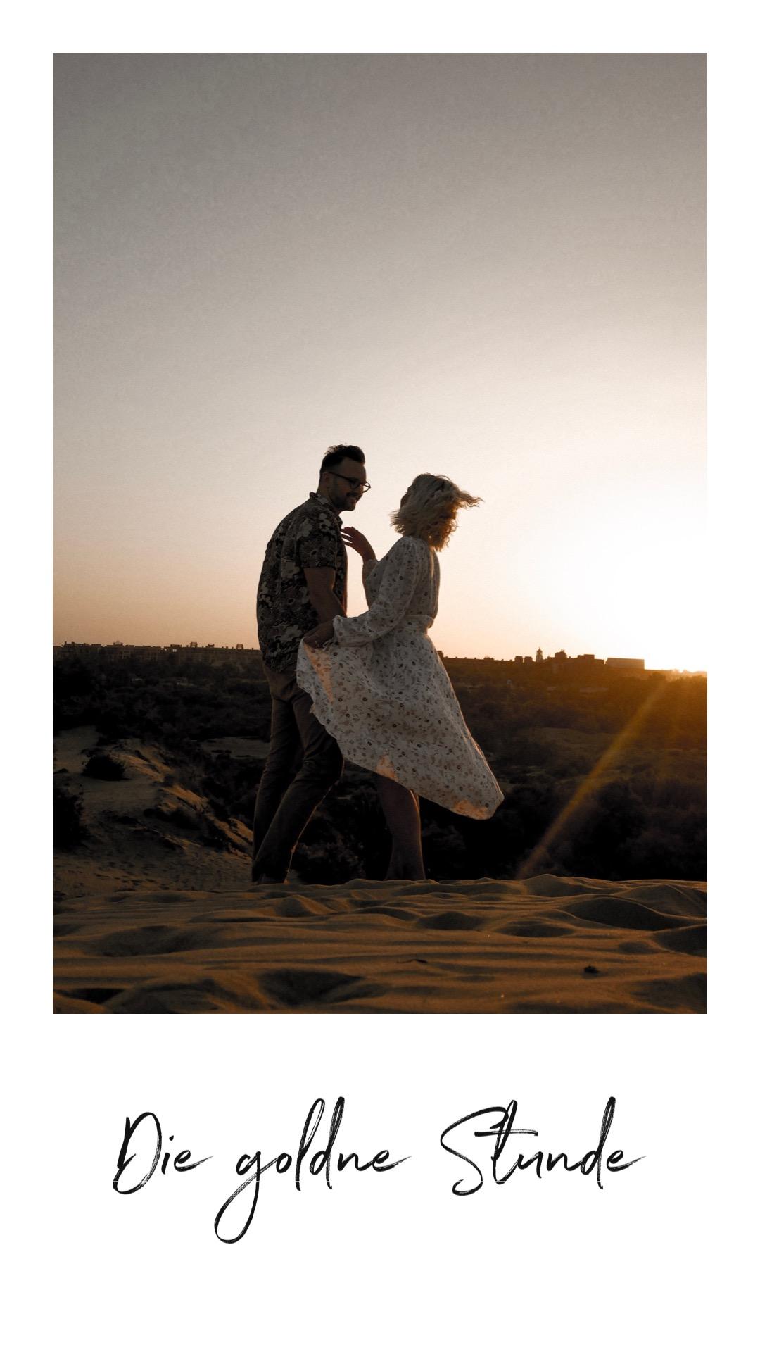 happyking-agency-social-media-marketing-agentur-koeln-cologne-fotografie-licht-goldenestunde