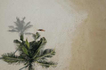 Vor – und Nachteile der Drohnenfotografie und was man zu beachten hat