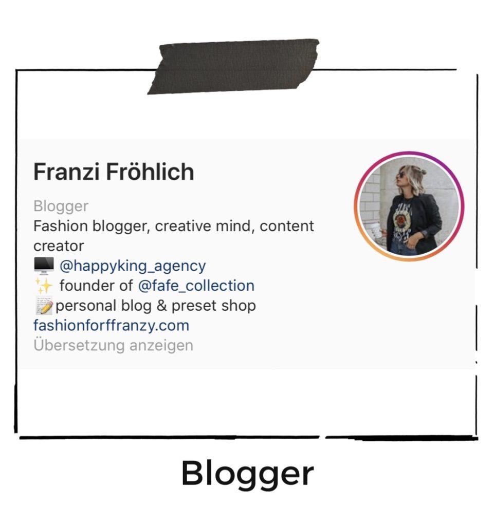 Instagram-Bio-Steckbrief-fuer-mehr-follower-tipps-instagramtipps-happy-king-agency-agentur-social-media